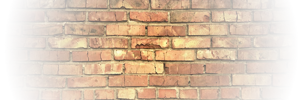 brick-bg